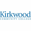 Kirkwood Community Collegelogo