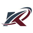 Kirtland Community Collegelogo