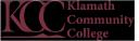 Klamath Community Collegelogo