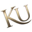 Kutztown University of Pennsylvanialogo