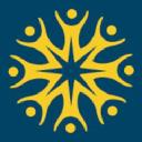 La Sierra Universitylogo