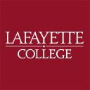 Lafayette Collegelogo