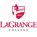 LaGrange Collegelogo