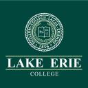 Lake Erie Collegelogo