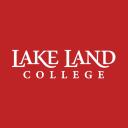 Lake Land Collegelogo