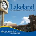 Lakeland Community Collegelogo