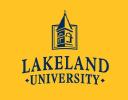 Lakeland Universitylogo
