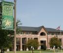 Lamar State College-Orangelogo