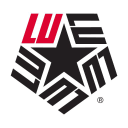 Lamar Universitylogo