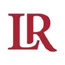 Lenoir-Rhyne Universitylogo