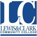 Lewis and Clark Community Collegelogo