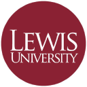 Lewis Universitylogo