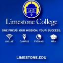 Limestone Collegelogo
