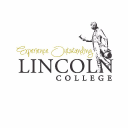 Lincoln Collegelogo