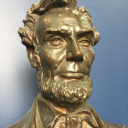 Lincoln Memorial Universitylogo