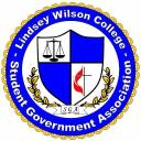 Lindsey Wilson Collegelogo