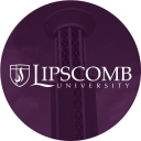 Lipscomb Universitylogo