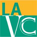 Los Angeles Valley Collegelogo