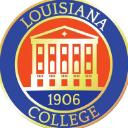 Louisiana Collegelogo