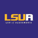 Louisiana State University-Alexandrialogo