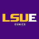 Louisiana State University-Eunicelogo