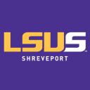 Louisiana State University-Shreveportlogo
