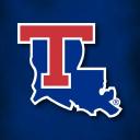 Louisiana Tech Universitylogo