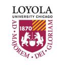 Loyola University Chicagologo
