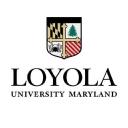 Loyola University Marylandlogo