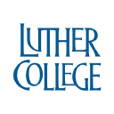 Luther Collegelogo