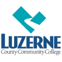 Luzerne County Community Collegelogo