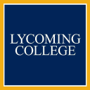 Lycoming Collegelogo