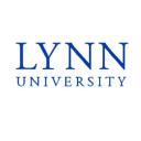 Lynn Universitylogo