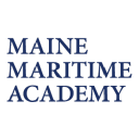 Maine Maritime Academylogo