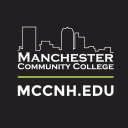 Manchester Community Collegelogo