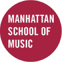Manhattan School of Musiclogo