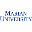 Marian Universitylogo