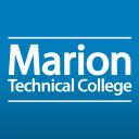 Marion Technical Collegelogo