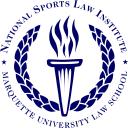 Marquette Universitylogo