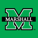 Marshall Universitylogo