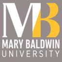 Mary Baldwin Universitylogo