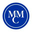 Marymount Manhattan Collegelogo