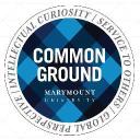 Marymount Universitylogo
