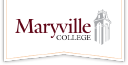 Maryville Collegelogo