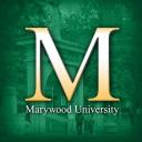 Marywood Universitylogo