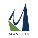 Massachusetts Bay Community Collegelogo