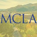 Massachusetts College of Liberal Artslogo