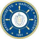 Massachusetts Maritime Academylogo