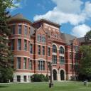 Mayville State Universitylogo