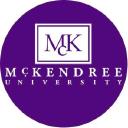 McKendree Universitylogo